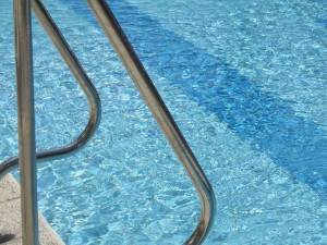 swimming_pool_200886